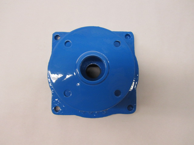 Old Jacuzzi Pump Replacement Parts Maxi Sweep Inc