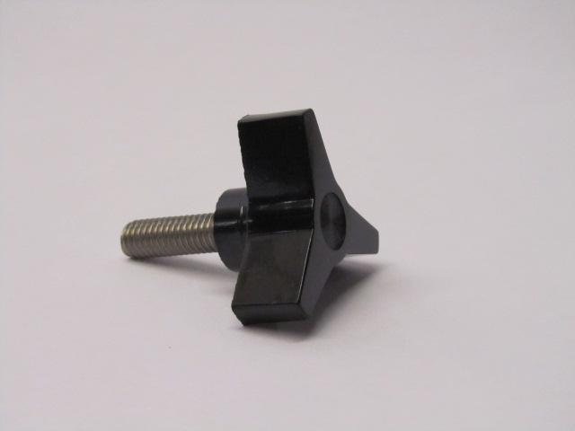 Hair Amp Lint Pot Replacement Parts Maxi Sweep Inc