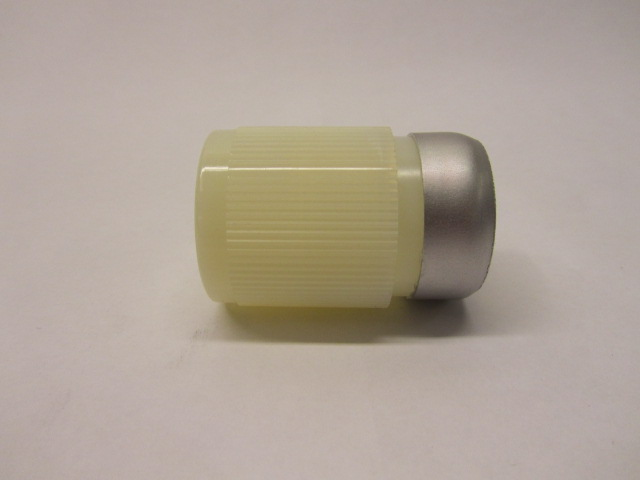 Pole Replacement Parts   Maxi-Sweep, Inc